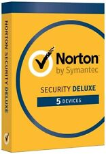 Norton Security Premium 💥10 Devices/ 90 days💥 Antivirus⚡INSTANT DELIVERY⚡