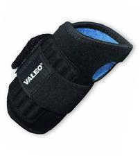 Valeo Single Wrap Wrist Support Model WHD-1 Large