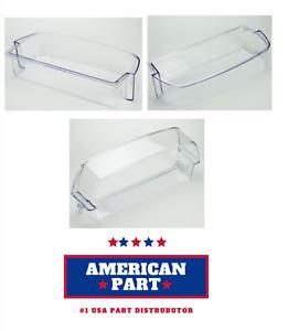 For Sears / Kenmore Bin-Cntlvr, Bin-Door, Gallon, Km, WPW10710203, AP6023888