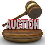 Brandon Online Auctions