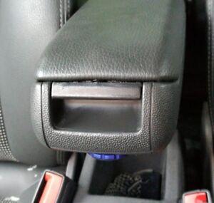 2265205 Opel Astra H, Opel Zafira armrest handle