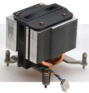 Fujitsu Dimension Primergy TX1320 M1 V26898-B1003-V1 A3C40175673 A3C40175674 L44