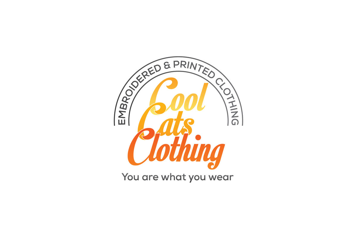 Cool Cats Clothing Ltd