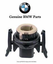BMW E38 740i 740iL 750iL 1995 1996 1997 - 2001 Genuine Bulb Socket - Turn Signal