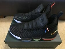 7013a614bff7 Nike LeBron James Athletic Shoes US Size 13 for Men for sale