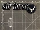 Air Force Patch United States Academy USAFA Military Falcons Colorado Springs CO