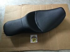 Saddlemen 2up Cruiser Seat P/N 0801-0544 NOS
