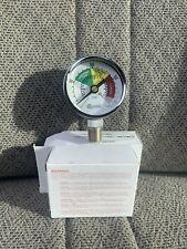 Bki Fkm Pressure Gauges (2)