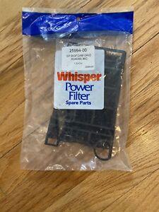 "TETRA WHISPER 30, 40 & 60 BIOFOAM & GRID # 25994 ""NEW"""