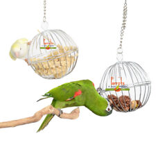 New listing Pet Parrot Toys For Birds Macaw Parrot Educational Toys Bird Training Products