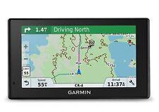 Garmin DriveTrack 70LMT 7 inch Auto GPS Lifetime Maps & Traffic 010-01696-00