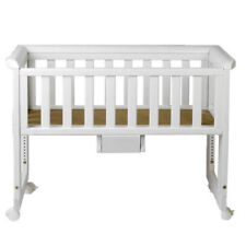 Leander Cots & Cribs for Babies