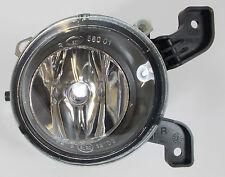 NEW GENUINE AUDI A2 RIGHT FRONT BUMPER FOG LIGHT - 8Z0 941 700