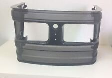 MAHINDRA TRACTOR FRONT GRILL METAL -0350
