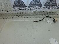 Chevy C1500 Radio Antenna GMC OEM