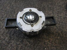 Paradigm Atom v.2 TWEETER ONLY PARTS  Speaker B104WFATOM000C 0200
