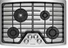 electrolux cooktop. gas electrolux cooktop