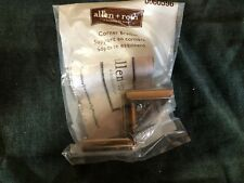 Allen Roth Closet Organisers For Sale Ebay