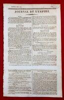 Éléphant Automate 1810 Napoléon à Saint Quentin Roubaix Visite du Canal Somme