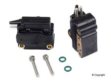 Bosch Fuel Injection Electro Hydraulic Actuator Valve fits 1986-1993 Mercedes-Be