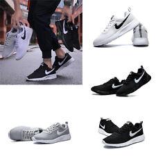Herren Damen Turnschuhe Laufschuhe Sneaker Netz Air Sportschuhe Atmungsaktives$