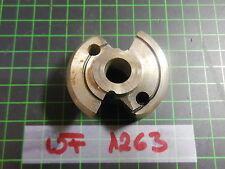 Sassex Spiral-Bohrmesser, Aufbohrmesser Ø 50 mm, E17, gebraucht