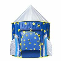Teaisiy Teepee Tent for Kids,Toddler Toys Gifts for 2 3 4 5 6 Year Old Girls