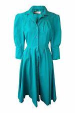 Vêtements Caroll pour femme
