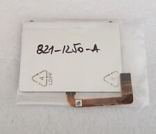 Apple MacBook Pro 17 A1297 2011 2012  TrackPad TouchPad mit Kabel 821-1250-A