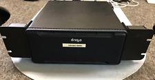 Drobo B800i With Rack Kit No-Drives