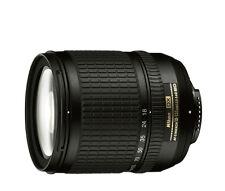 Kamera-Teleobjektive mit Autofokus & manuellem Fokus für Nikon