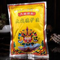 100% Natural Tibet  Buddhist Pure Medicine Incense Powder Expecto  Buy 2 Get 1