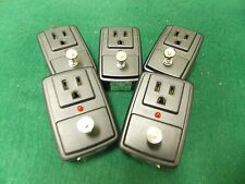 ITW Linx 400V Surge Protector R1-3MS-G (Lot of 5) *