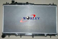 New Radiator for Subaru Liberty & Outback 3.0Ltr V6 Auto/Manual 2004-2009 2005