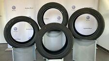 Sommerreifen 235/50 R19 Pirelli Scorpion Verde Seal Inside fast neu