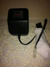 New Bright Power Supply Transformer universal 380 384 385 387