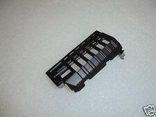 BRAND NEW GENUINE  Dell Alienware M15x P08G Left Vent Cover K42HN