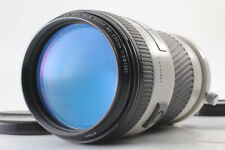 【 NEAR MINT++】MINOLTA HIGH SPEED AF APO 80-200mm F2.8 G for Sony from Japan #751