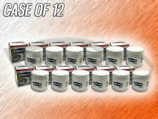 PUROLATOR TECH OIL FILTER TL14670 - CASE OF 12 -OVER 3000 VEHICLES - MADE IN USA