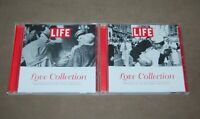 Time Life - Love Collection 2 Disc CD 35 Songs