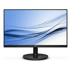 PHILIPS V Line 242V8A / 00 monitor piatto per PC 60,5 cm (23.8) Nero