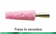 Fresa in Ceramica Professional Nail Art Product Unghie Manicure Miss Ky by KyLua