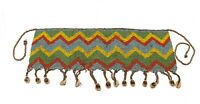 Nascondiglio Genere Africano IN Perles Etnico Kirdi Del Camerun 968-AFR7