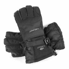 Men's Windproof Winter Ski Riding Gloves For Snowboard Snowmobile Motorcycle