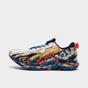 Men's ASICS Gel-Noosa Tri 13 Shoes Sizes 8.5-12