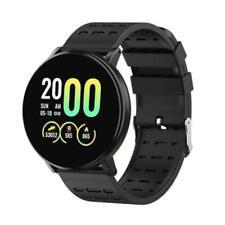 Montre connectée bracelet sport fitness étanche android ios tracker neuve