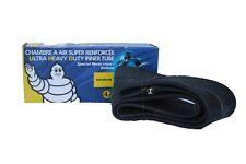 Michelin Schlauch Motorrad 140/80-18 Extra dick 4mm