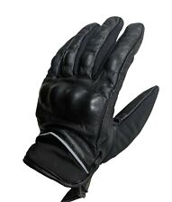 Men Military Tactical Combat Gloves Hard Knuckle Protection Police Army Security