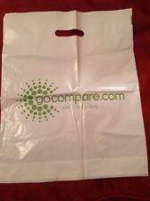 Go Compare Pet Insurance Carrier Bag
