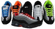 c2048a94b19 As Mulheres Tênis Athletic Academia Esporte Fitness Treinador de sapato  casual de corrida Air Senhoras